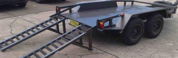 001212 media 4418 plant trailer 700x230