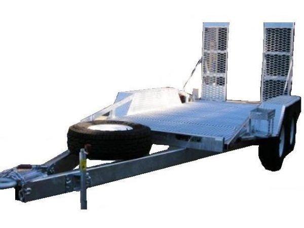 B5M6 Resized640x480